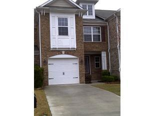 3435 Fernview Drive, Lawrenceville, GA 30044 (MLS #6046443) :: RE/MAX Paramount Properties