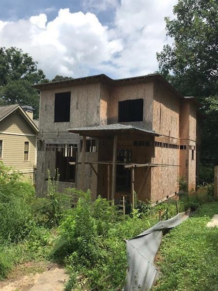 1960 Nash Avenue SE, Atlanta, GA 30316 (MLS #6046486) :: Rock River Realty