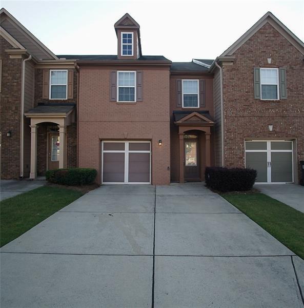 5079 Sherwood Way, Cumming, GA 30040 (MLS #6046646) :: RE/MAX Paramount Properties
