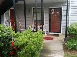 759 NE Windchase Lane, Stone Mountain, GA 30083 (MLS #6046664) :: The Zac Team @ RE/MAX Metro Atlanta