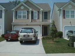 300 Fieldview Lane, Covington, GA 30016 (MLS #6046754) :: Iconic Living Real Estate Professionals