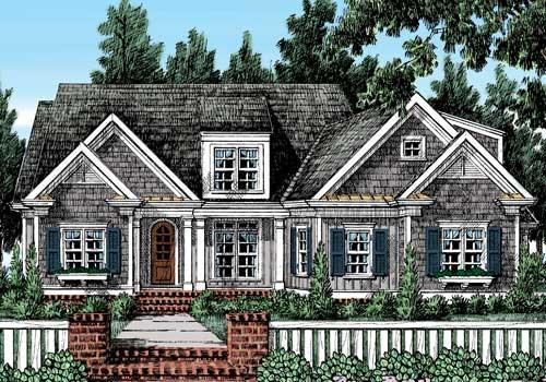 58 Hoopers Drive, Jasper, GA 30143 (MLS #6046782) :: Kennesaw Life Real Estate