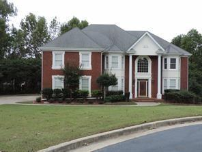 2745 Kensington Court, Cumming, GA 30041 (MLS #6046810) :: Iconic Living Real Estate Professionals