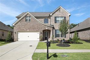 3901 NE Heirloom Loop Court, Buford, GA 30519 (MLS #6046951) :: Iconic Living Real Estate Professionals
