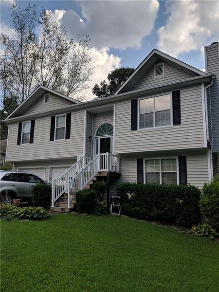 4850 Brandon Acres Lane, Buford, GA 30519 (MLS #6046992) :: North Atlanta Home Team