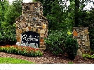0 Windy Reed Circle, Hiawassee, GA 30546 (MLS #6047573) :: RE/MAX Paramount Properties