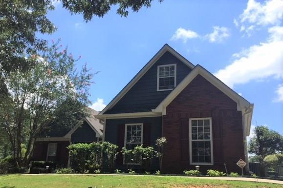 1510 Smoke Hill Drive, Hoschton, GA 30548 (MLS #6048231) :: The Cowan Connection Team