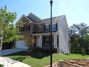 374 Hillgrove Drive, Holly Springs, GA 30114 (MLS #6049179) :: North Atlanta Home Team