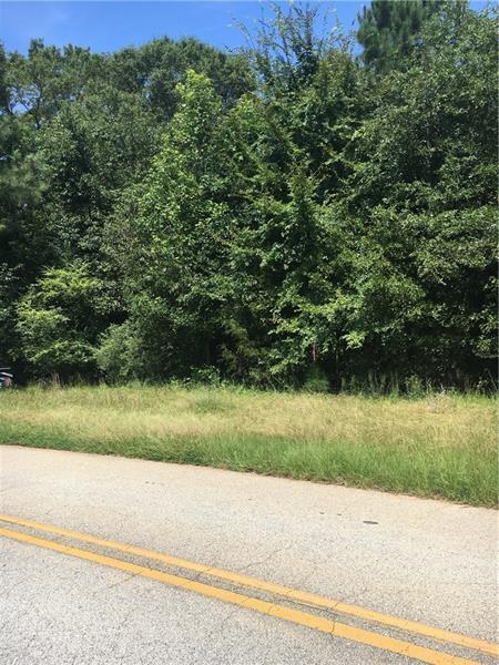 3666 Mt. Carmel Church Road, Monroe, GA 30655 (MLS #6049200) :: Iconic Living Real Estate Professionals