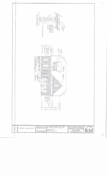 206 Elise Court, Canton, GA 30115 (MLS #6049951) :: RCM Brokers