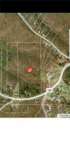 5226 Price Road, Gainesville, GA 30506 (MLS #6050685) :: Path & Post Real Estate