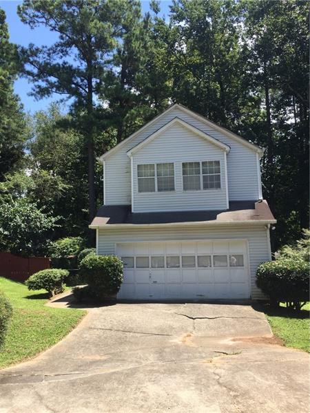 3731 Maryland, Doraville, GA 30340 (MLS #6053195) :: North Atlanta Home Team