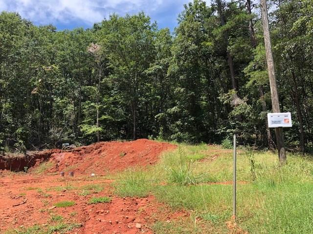 5596 Price Road, Gainesville, GA 30506 (MLS #6053474) :: Path & Post Real Estate