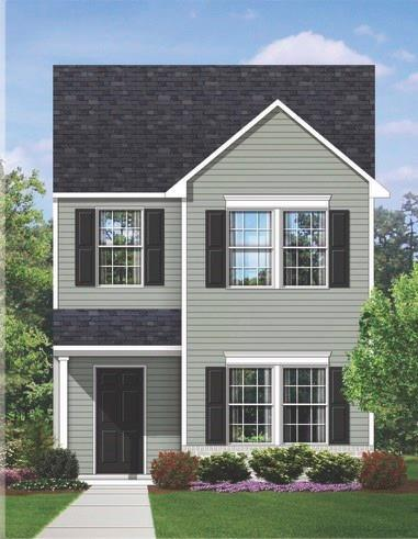 2540 Piering Drive, Lithonia, GA 30038 (MLS #6054348) :: The Cowan Connection Team