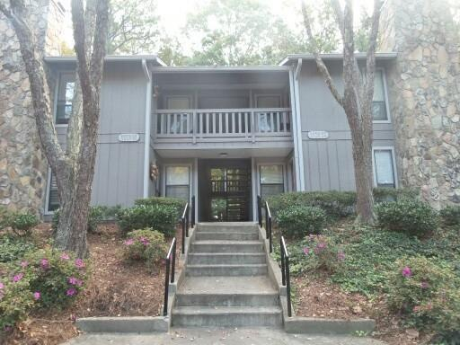 5049 Woodridge Way, Tucker, GA 30084 (MLS #6054858) :: Buy Sell Live Atlanta