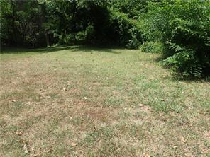 264 Pauladean Circle, Marietta, GA 30067 (MLS #6055420) :: The Cowan Connection Team