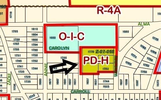 1752 Wenlock Avenue NW, Atlanta, GA 30318 (MLS #6055834) :: The Cowan Connection Team