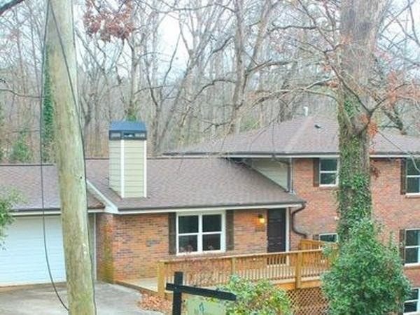 3745 SE Hickory Place Place SE, Smyrna, GA 30080 (MLS #6056823) :: North Atlanta Home Team