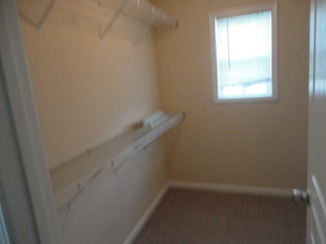 2121 Ferentz Trace, Norcross, GA 30071 (MLS #6057083) :: North Atlanta Home Team
