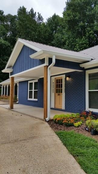 365 Mile Branch Road, Canton, GA 30114 (MLS #6057102) :: North Atlanta Home Team