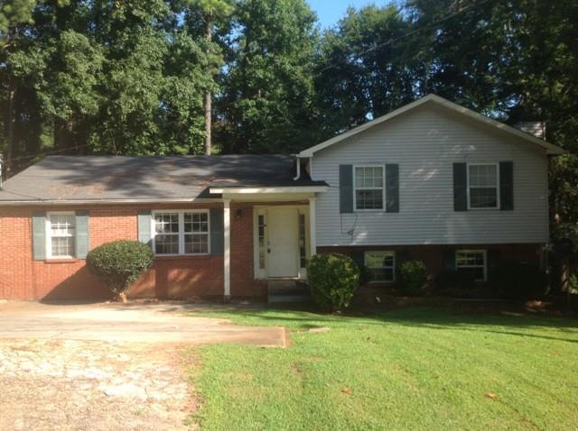 835 Lawndale Court, Norcross, GA 30093 (MLS #6057259) :: North Atlanta Home Team
