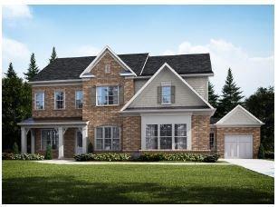 2114 Mitchell Road, Marietta, GA 30062 (MLS #6057703) :: North Atlanta Home Team
