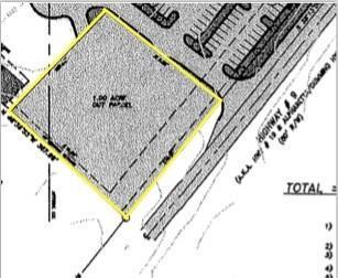 6300 Atlanta Highway, Alpharetta, GA 30004 (MLS #6057842) :: GoGeorgia Real Estate Group