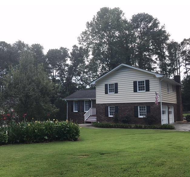 855 Killian Hill Road, Lilburn, GA 30047 (MLS #6058354) :: North Atlanta Home Team
