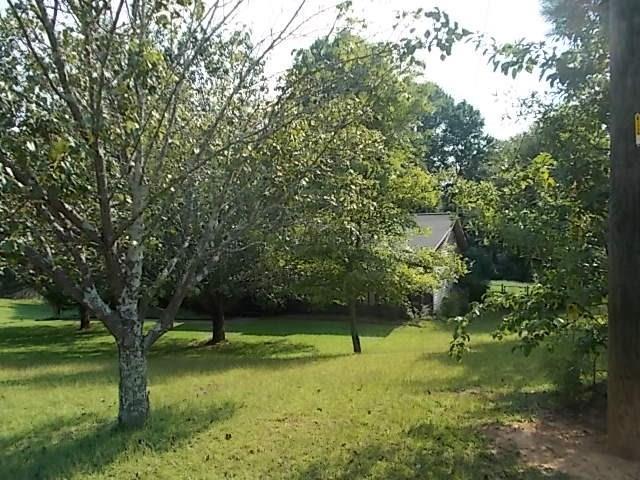 68 Macland Springs Drive, Dallas, GA 30157 (MLS #6058518) :: Kennesaw Life Real Estate