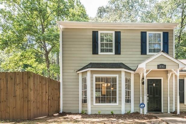5081 Farm Valley Drive NE, Woodstock, GA 30188 (MLS #6058889) :: Path & Post Real Estate