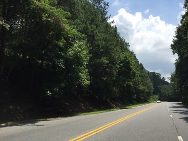Lot 17 Knox Bridge Hwy, Canton, GA 30115 (MLS #6059308) :: North Atlanta Home Team