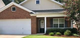 5597 Ashmoore Court, Flowery Branch, GA 30542 (MLS #6059427) :: North Atlanta Home Team