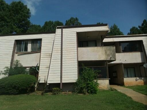 5924 Sutcliff Square, Lithonia, GA 30058 (MLS #6059718) :: Buy Sell Live Atlanta
