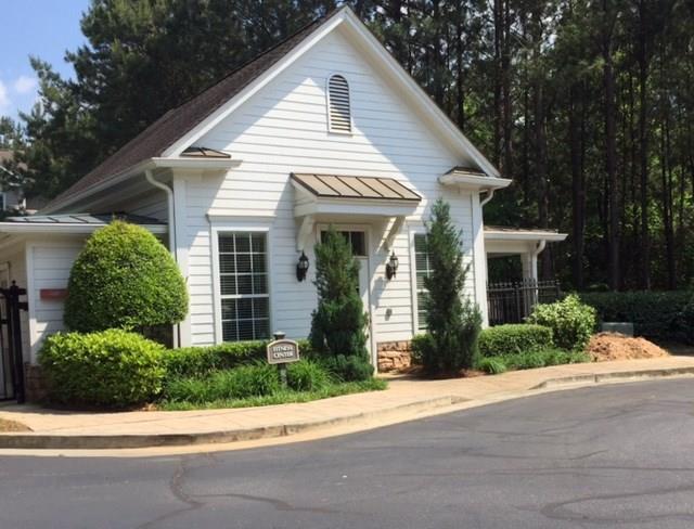 2400 Cumberland Parkway #103, Atlanta, GA 30309 (MLS #6059899) :: North Atlanta Home Team