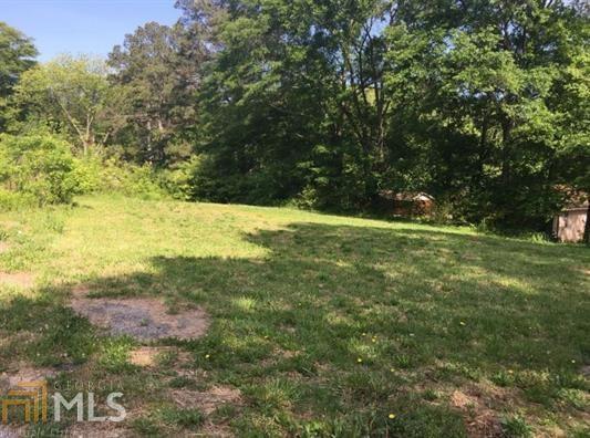 42 Young Street, Cartersville, GA 30120 (MLS #6059959) :: Path & Post Real Estate
