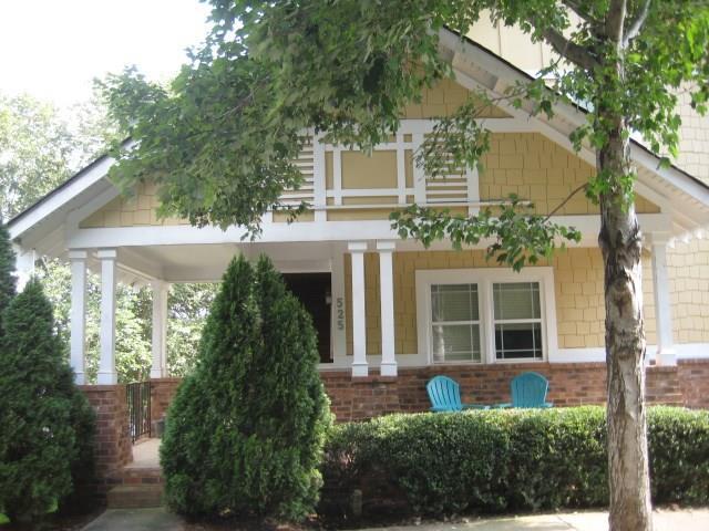 490 Barnett Shoals Road #525, Athens, GA 30605 (MLS #6060028) :: The Zac Team @ RE/MAX Metro Atlanta