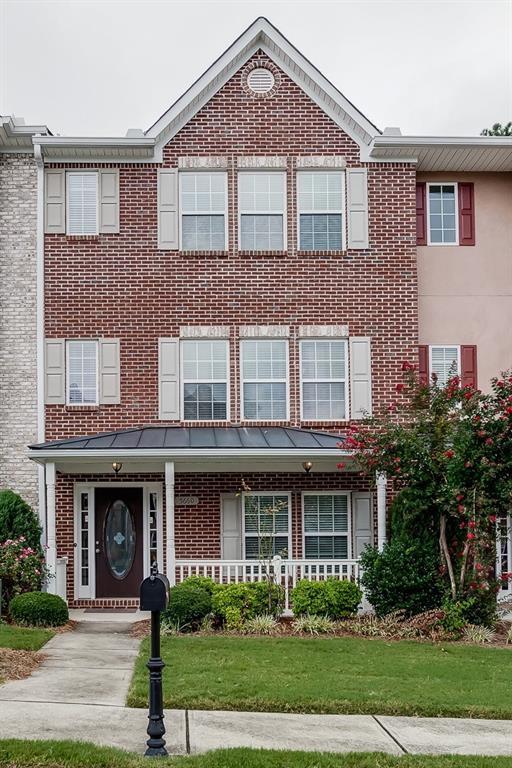 5660 Garden Circle, Douglasville, GA 30135 (MLS #6060249) :: North Atlanta Home Team