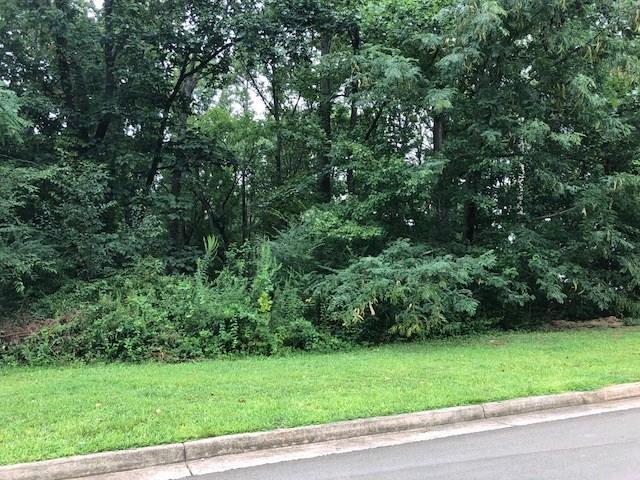 113 White Oak Trail, Cumming, GA 30028 (MLS #6060341) :: North Atlanta Home Team