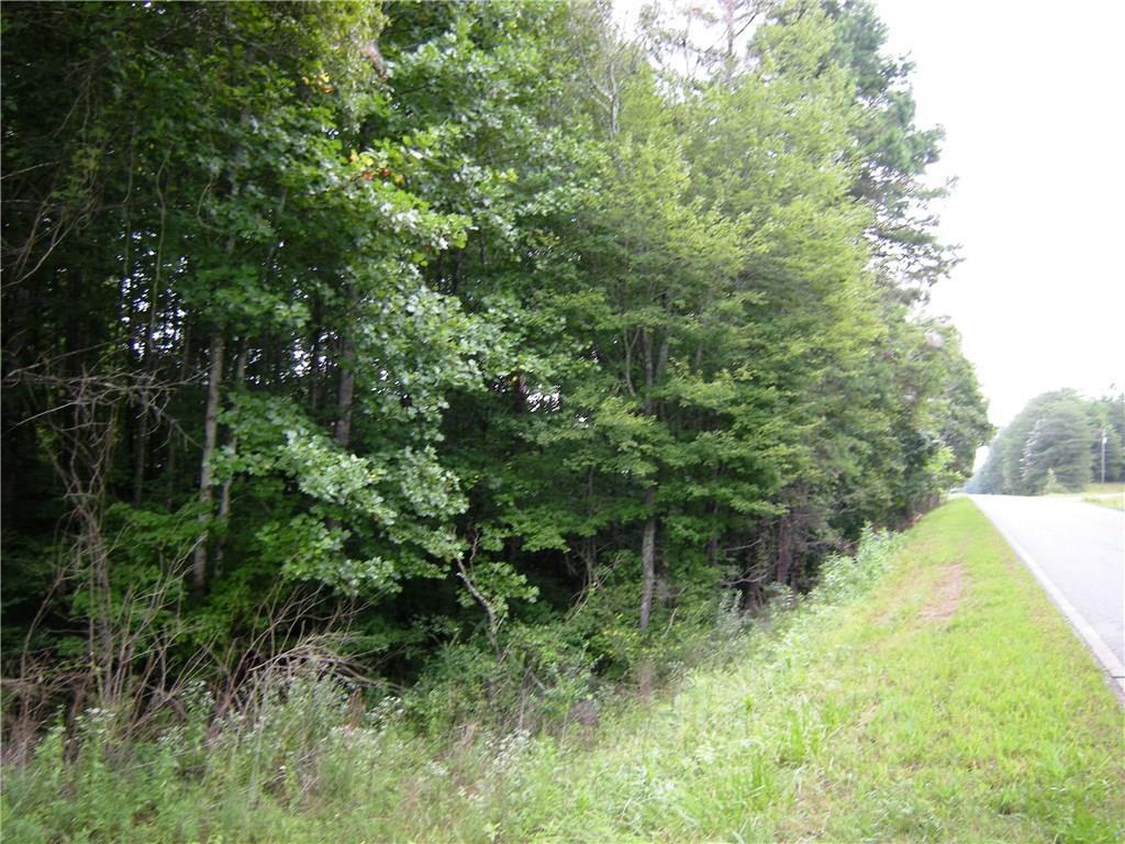 3 acre Hwy 52 West - Photo 1