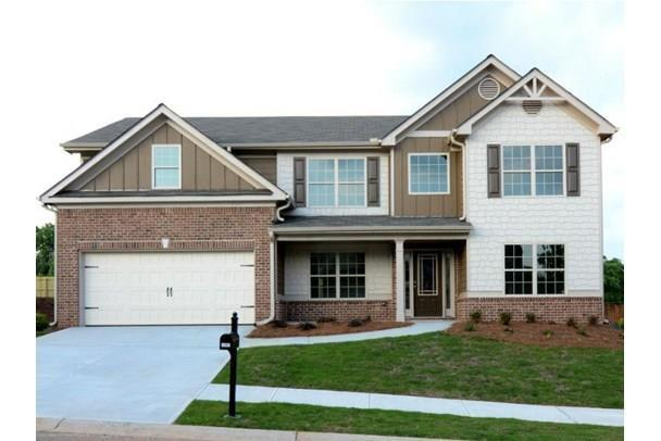 3940 Deer Run Drive, Cumming, GA 30028 (MLS #6060629) :: North Atlanta Home Team