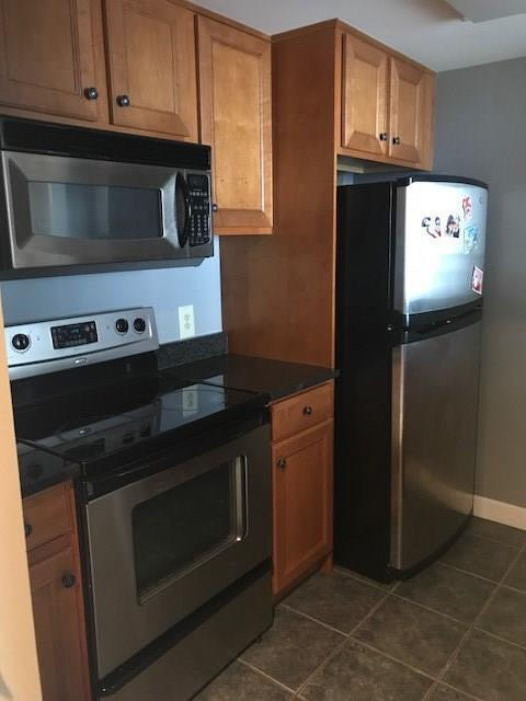 1280 W Peachtree Street NW #1903, Atlanta, GA 30309 (MLS #6060977) :: RE/MAX Paramount Properties