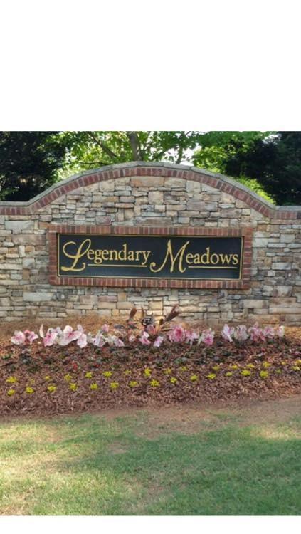 284 Rebecca Street, Hoschton, GA 30548 (MLS #6061433) :: Good Living Real Estate