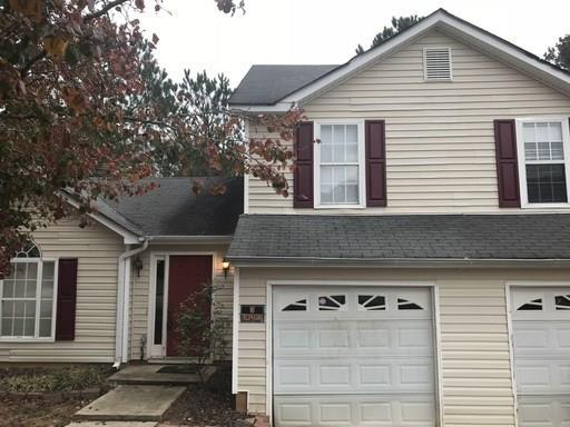 2480 Meadow Spring Drive, Decatur, GA 30058 (MLS #6062756) :: North Atlanta Home Team
