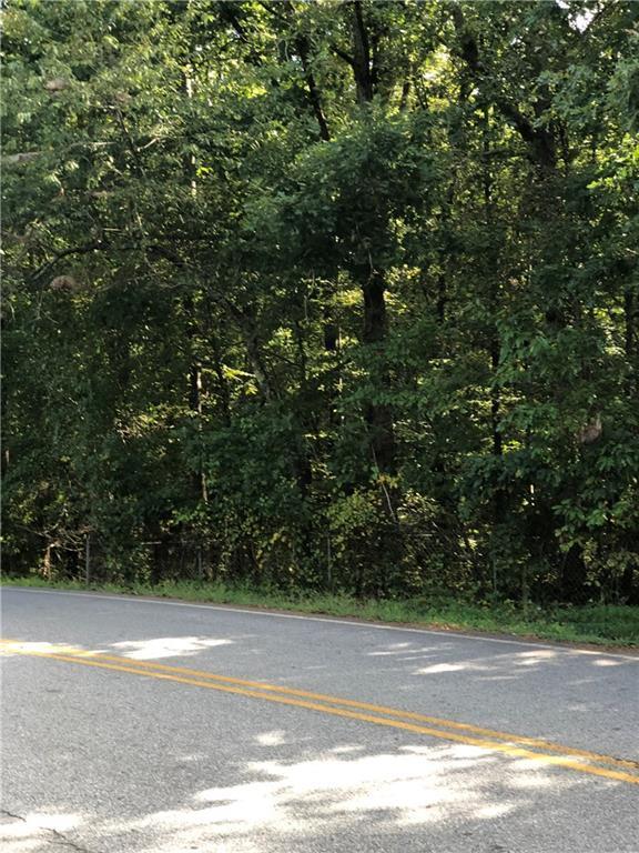 6252 Mount Salem Circle, Flowery Branch, GA 30542 (MLS #6063803) :: Iconic Living Real Estate Professionals