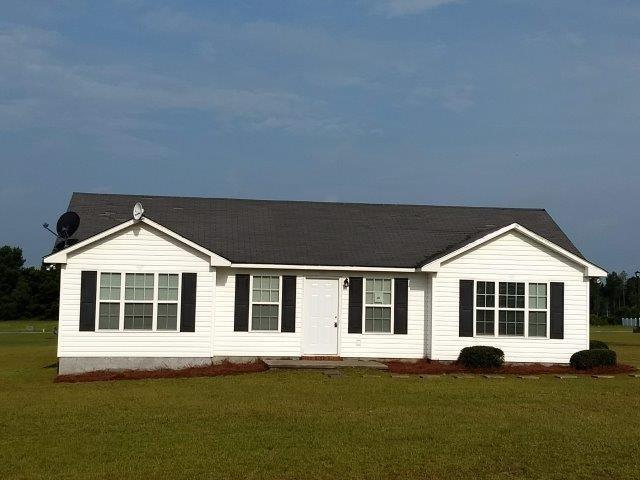 114 Charlie Lee Circle, Cordele, GA 31015 (MLS #6063999) :: Iconic Living Real Estate Professionals