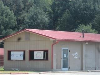 1134 East Avenue, Cedartown, GA 30125 (MLS #6064923) :: Iconic Living Real Estate Professionals