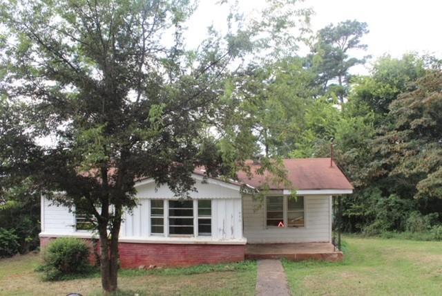 446 High Moon Street, Cartersville, GA 30120 (MLS #6065325) :: North Atlanta Home Team