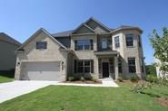 997 Andruw Pass, Snellville, GA 30039 (MLS #6065406) :: The Russell Group