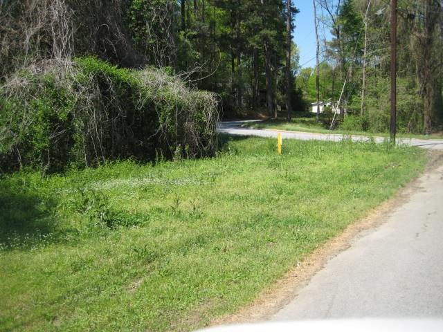 0 Lakeside Drive, Union City, GA 30291 (MLS #6065530) :: North Atlanta Home Team