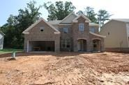946 Olivia Drive, Snellville, GA 30039 (MLS #6065677) :: The Russell Group
